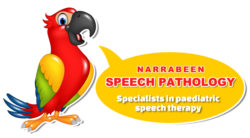 Narrabeen Speech Pathology